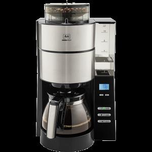 AROMAFRESH aparat za filter kavu