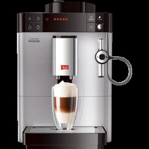 CAFFEO PASSIONE, aparat za Espresso kavu