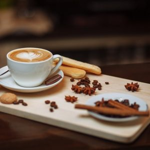 MELITTA filteri za kavu