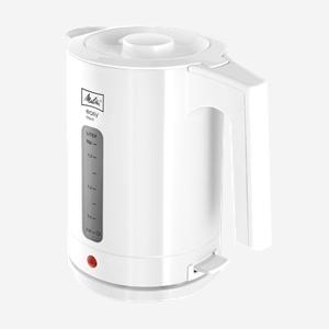 EASY bijela boja – Kuhalo za vodu